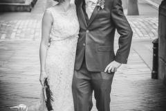 Edinburgh City Chambers Wedding Photography-25