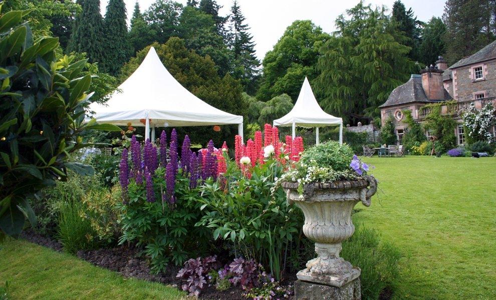 yair-wedding-gardens