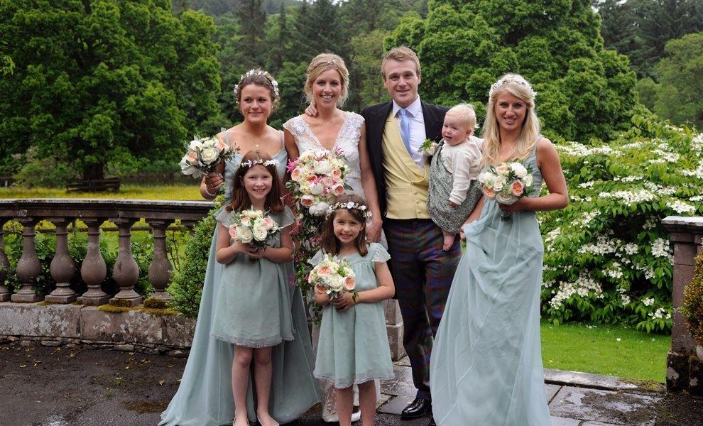 yair-wedding-group