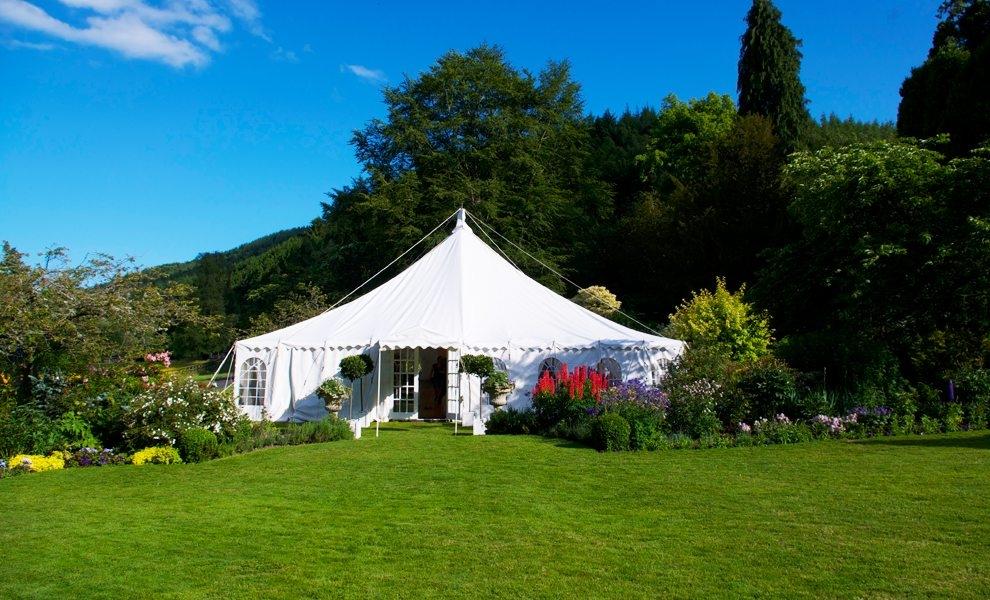 yair-wedding-marquee-gardens