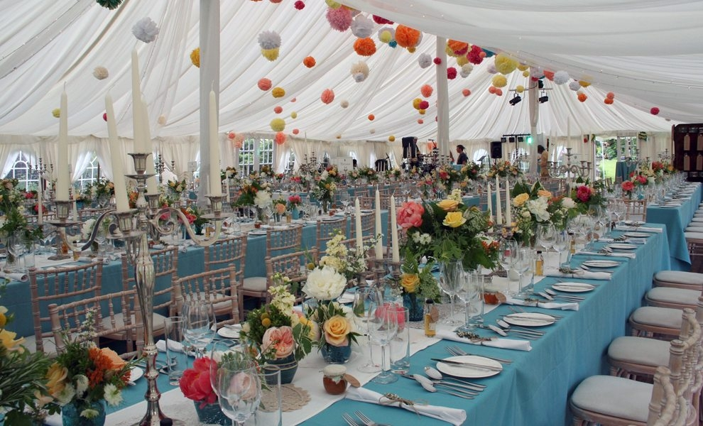 yair-wedding-marquee-interior